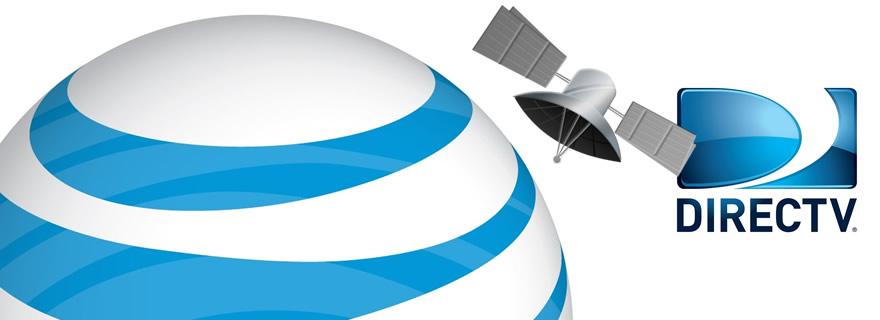 AT&T Acquires DirecTV - www.mobilecloudera.com